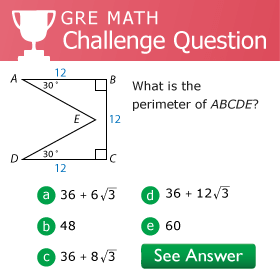 GRE_challenge_question_1