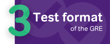 GRE Test Format by Magoosh